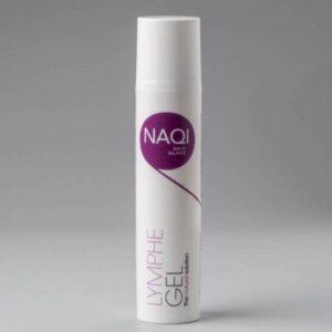 naqi-lymphe-gel-800px