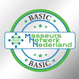basic lidmaatschap