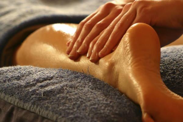 sportmassage-1