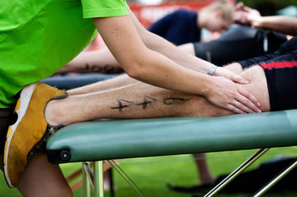 sportmassage-2
