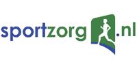 sportzorg-logo