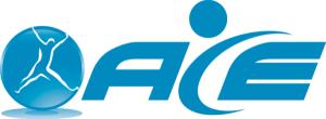 ACE_logo_CMYK_300dpi