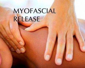 myofascial-release-300x240