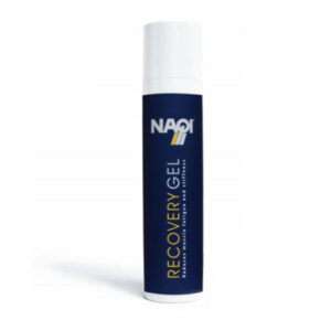 naqi-recovery-gel-def