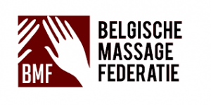 belgische-massage-federatie
