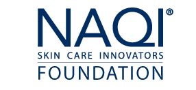 naqi-foundation