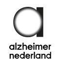 Stichting Alzheimer Nederland zet zich sinds 1984 in voor mensen met dementie en hun dierbaren.