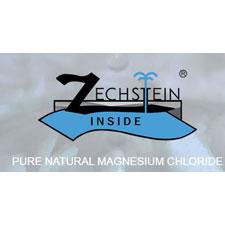 Body-Life magnesium