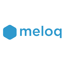 Meloq devices